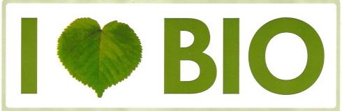 I_love_bio