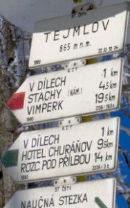 Tejmlov_188-300
