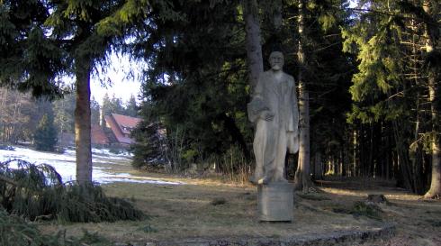 Klostermann_490