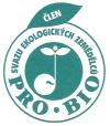 clen_bio