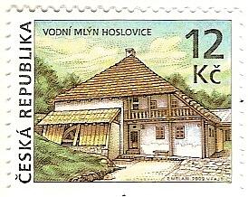Hoslovice_12CZK_120_95