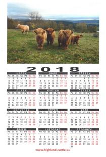 Kalendar_2018_210_312