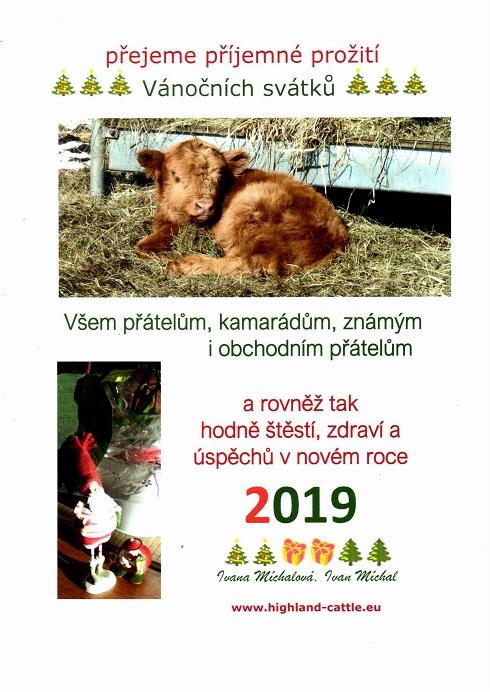 Vanocni_prani_2018_490