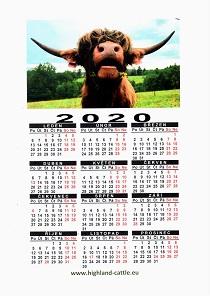 Kalendar_2020_scen_210