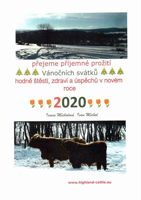 PF_2020_scen_490